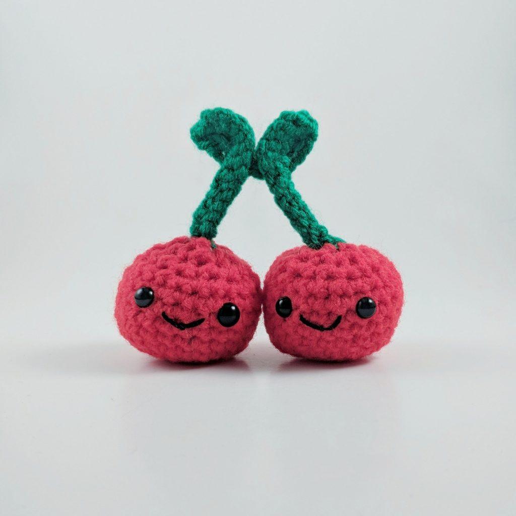 Crochet Baby Bee Free Pattern from Red Heart Yarns | Crochet bee ... | 1024x1024